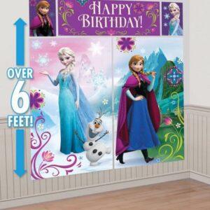 1-X-Disney-Frozen-Scene-Setter-0