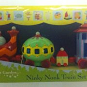 1-X-In-The-Night-Garden-Ninky-Nonk-Train-Set-0-0