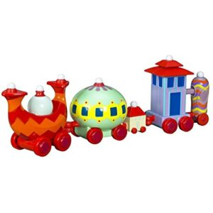 1-X-In-The-Night-Garden-Ninky-Nonk-Train-Set-0