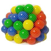 100-Multi-Coloured-Play-Balls-0-0