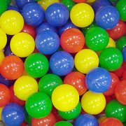 100-Multi-Coloured-Play-Balls-0-1