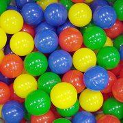 100-Multi-Coloured-Play-Balls-0-1