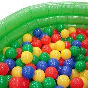 100-Multi-Coloured-Play-Balls-0-2