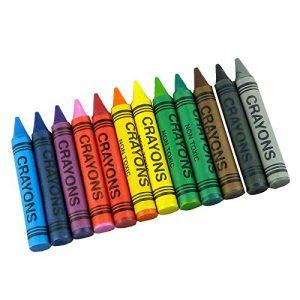 12-Piece-Jumbo-Wax-Crayons-0