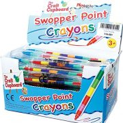12-x-Swop-Point-Crayons-0-0
