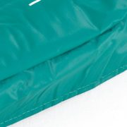 12ft-Replacement-Trampoline-Surround-Pad-Universally-Fitting-with-21mm-Thick-Foam-0-3