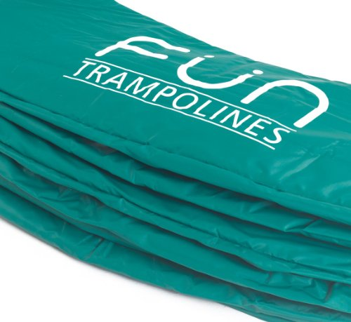 12ft-Replacement-Trampoline-Surround-Pad-Universally-Fitting-with-21mm-Thick-Foam-0