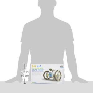 14-in-1-Educational-Solar-Robot-Kit-0