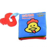 1pc-Intelligence-Development-Cloth-Cognition-Book-Learning-Activity-Toys-for-Kids-Baby-Farm-Animal-0-0