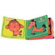 1pc-Intelligence-Development-Cloth-Cognition-Book-Learning-Activity-Toys-for-Kids-Baby-Farm-Animal-0-5