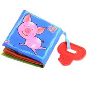 1pc-Intelligence-Development-Cloth-Cognition-Book-Learning-Activity-Toys-for-Kids-Baby-Farm-Animal-0-6