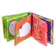 1pc-Intelligence-Development-Cloth-Cognition-Book-Learning-Activity-Toys-for-Kids-Baby-Farm-Animal-0-7