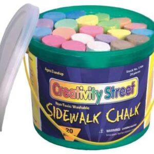 20-Giant-Chalks-0