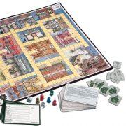 221b-Baker-Street-Detective-Game-0-0