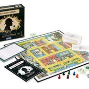 221b-Baker-Street-Detective-Game-0-1