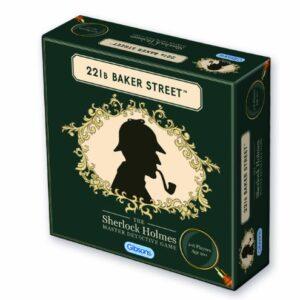 221b-Baker-Street-Detective-Game-0