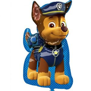 35-Inch-Paw-Patrol-Chase-Foil-Balloon-0