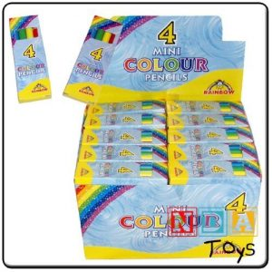 4-Packs-of-Mini-Colouring-Pencils-4-pencils-in-each-pack-0