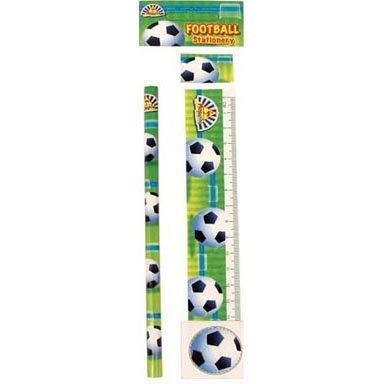 Soccer Set Piece Superstar Oyunu - Y8.com üzerinde online oyna