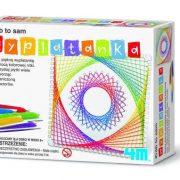 4M-Create-Your-Own-Thread-Art-0-0