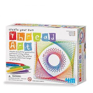 4M-Create-Your-Own-Thread-Art-0