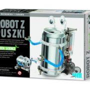 4M-Kidz-Labs-Tin-Can-Robot-0-0