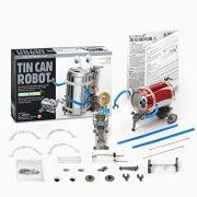 4M-Kidz-Labs-Tin-Can-Robot-0-1