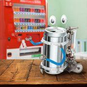 4M-Kidz-Labs-Tin-Can-Robot-0-3