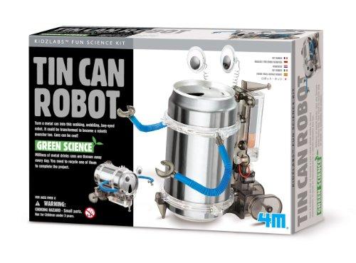 4M-Kidz-Labs-Tin-Can-Robot-0