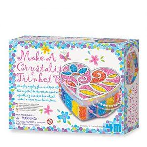 4M-Make-A-Crystalite-Trinket-Box-0