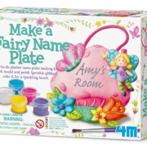 4M-Make-A-Fairy-Name-Plate-0