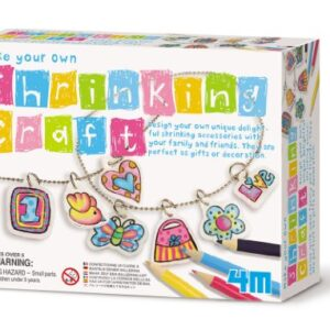 4M-Make-Your-Own-Shrinking-Craft-0