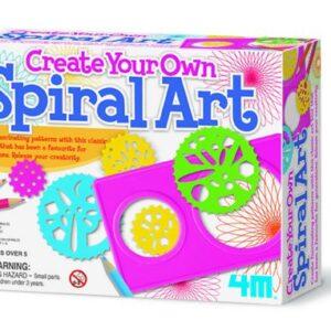 4M-Spiral-Art-0