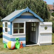 4x4-Honeypot-Snug-Wooden-Playhouse-Safety-Tested-Shiplap-Cladding-By-Waltons-0-1