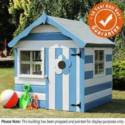 4x4-Honeypot-Snug-Wooden-Playhouse-Safety-Tested-Shiplap-Cladding-By-Waltons-0