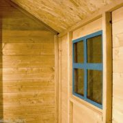 4x4-Honeypot-Snug-Wooden-Playhouse-Safety-Tested-Shiplap-Cladding-By-Waltons-0-3