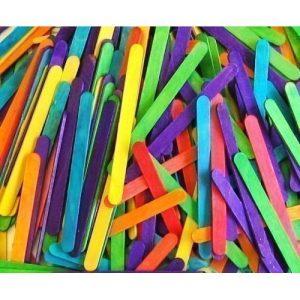 50-Coloured-Standard-Lolly-Sticks-0