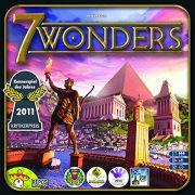 7-Wonders-Board-Game-0-0