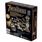 7-Wonders-Board-Game-0-1