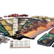 7-Wonders-Board-Game-0-2