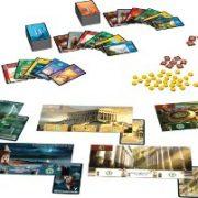 7-Wonders-Board-Game-0-3