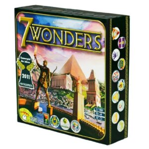 7-Wonders-Board-Game-0