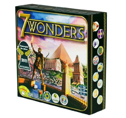 7-Wonders-Board-Game-0