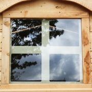 7x7-Wooden-Dorma-Playhouse-EN71-Safety-Tested-Shiplap-Cladding-Roof-Felt-By-Waltons-0-1