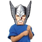 8x-Avengers-Paper-Party-Masks-Thor-The-Hulk-Captain-America-Super-Hero-Superheroes-Card-Birthday-Favours-0-1