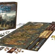 A-Game-of-Thrones-the-Board-Game-2nd-Edition-0-0