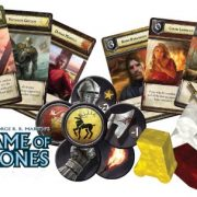 A-Game-of-Thrones-the-Board-Game-2nd-Edition-0-1