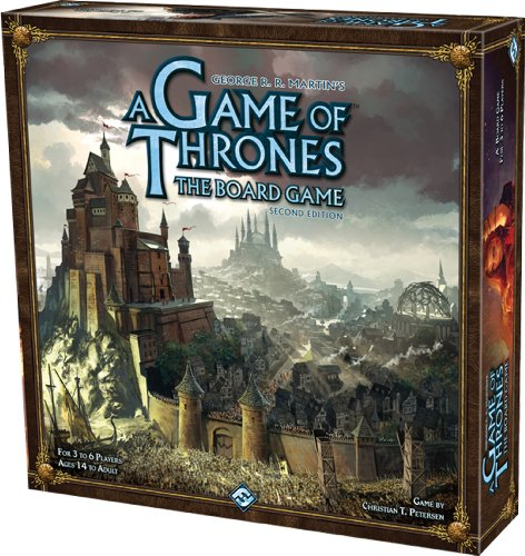 A-Game-of-Thrones-the-Board-Game-2nd-Edition-0
