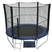 ActivePlus--6810121416-FT-Foot-Trampoline-With-FREE-Safety-Net-Enclosure-Ladder-Rain-Cover-Shoe-Bag-0-0