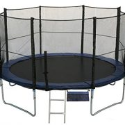 ActivePlus--6810121416-FT-Foot-Trampoline-With-FREE-Safety-Net-Enclosure-Ladder-Rain-Cover-Shoe-Bag-0-2